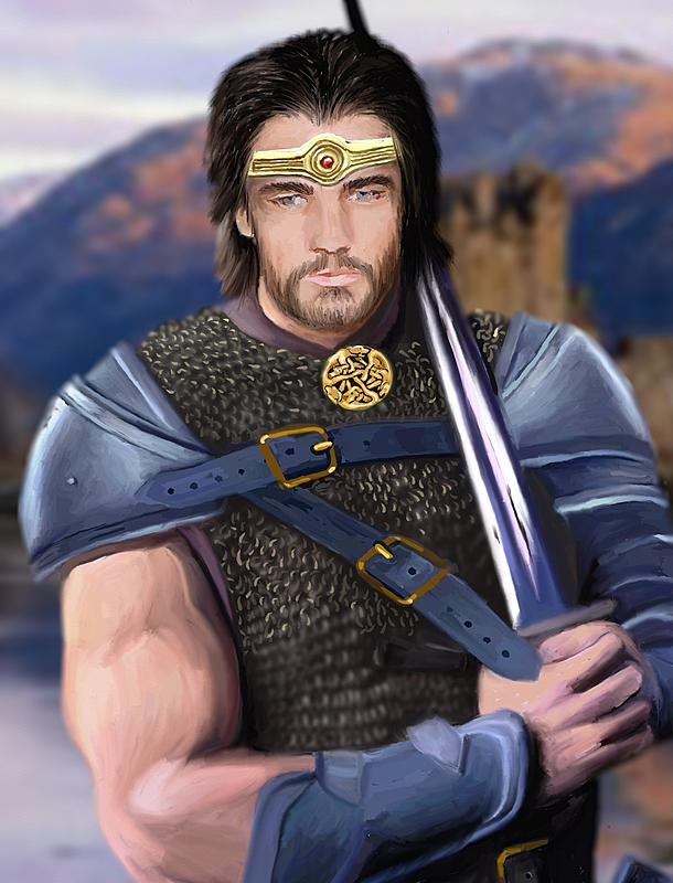 Click image for larger version.  Name:Celtic King (2k).jpg Views:115 Size:325.6 KB ID:93235