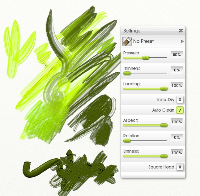 Name:  dry brush effecxts.jpg Views: 289 Size:  142.9 KB