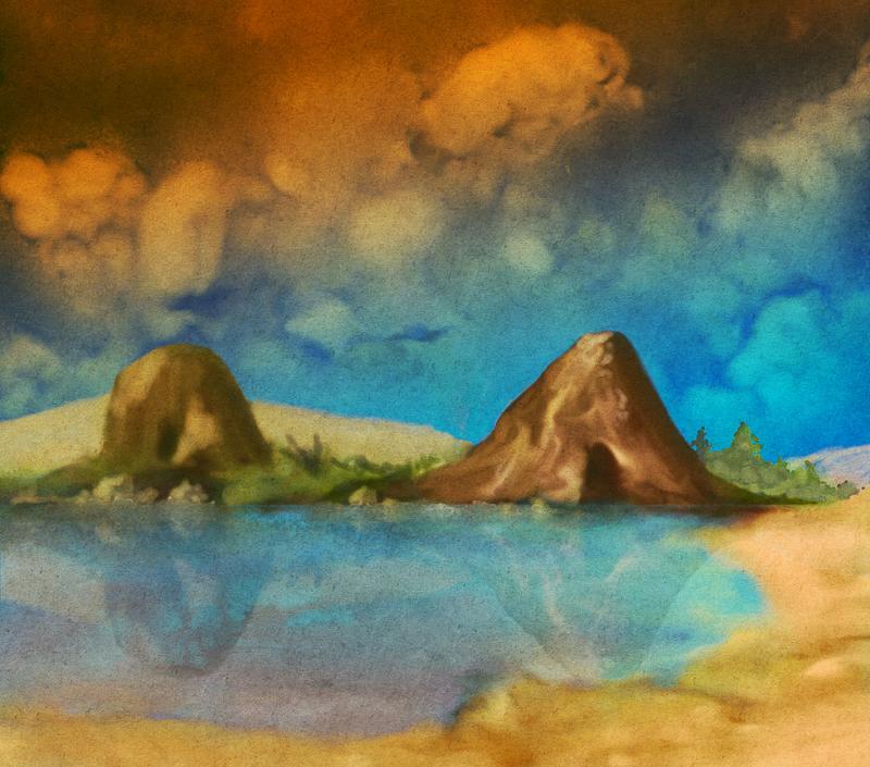 Click image for larger version.  Name:wtr_Landscape1.jpg Views:121 Size:111.2 KB ID:94422