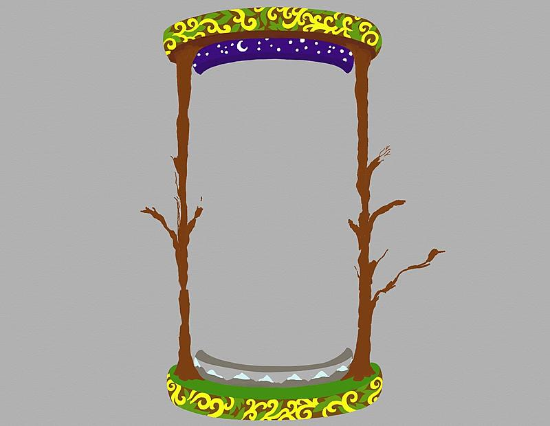 Click image for larger version.  Name:Hourglass tree part 3.jpg Views:18 Size:214.4 KB ID:101741