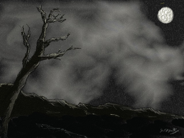 Name:  Moonshadow.jpeg Views: 54 Size:  105.9 KB