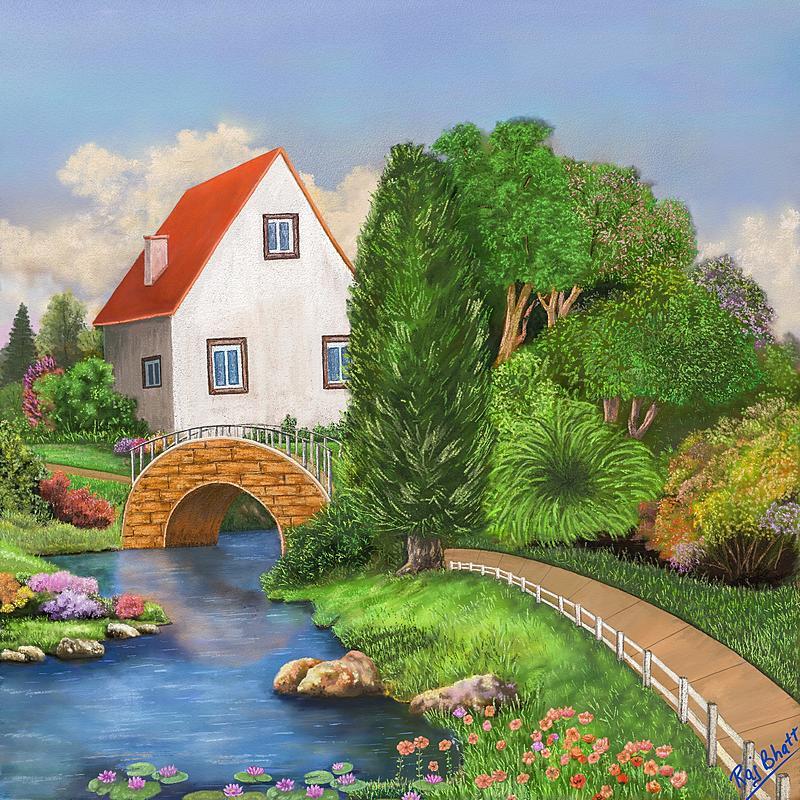 Click image for larger version.  Name:Landscape2_test_2_001.jpg Views:27 Size:486.6 KB ID:98734