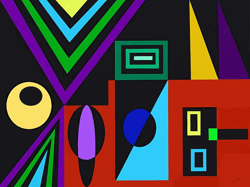 Click image for larger version.  Name:Shapes 1.jpg Views:93 Size:134.9 KB ID:89030