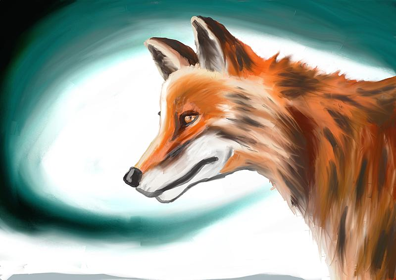 Click image for larger version.  Name:fox.jpg Views:105 Size:154.7 KB ID:98549