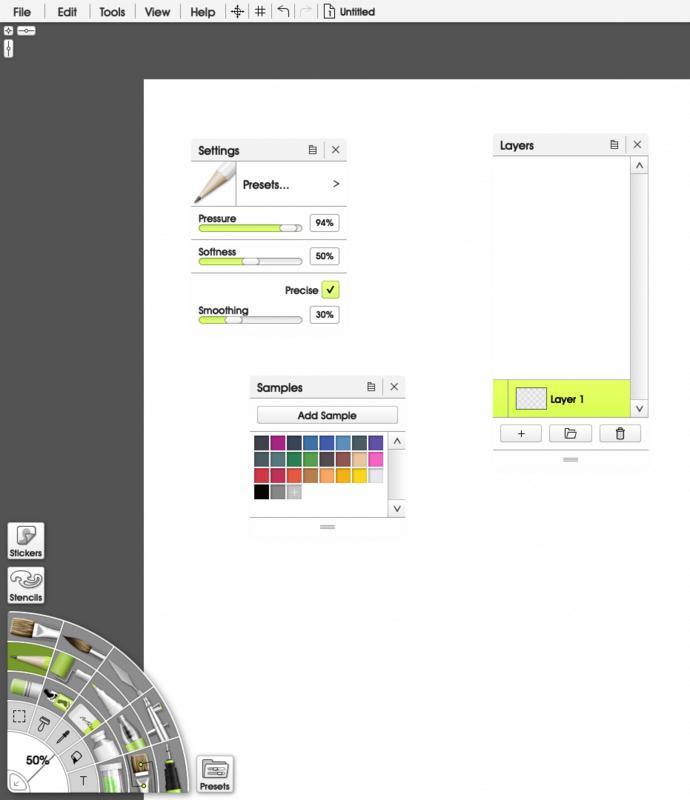 Click image for larger version.  Name:Screenshot 2021-08-18 at 09.30.02.jpg Views:13 Size:53.4 KB ID:101891