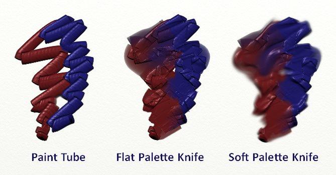 Name:  thick oil palette knife blend impasto.jpg Views: 331 Size:  40.5 KB