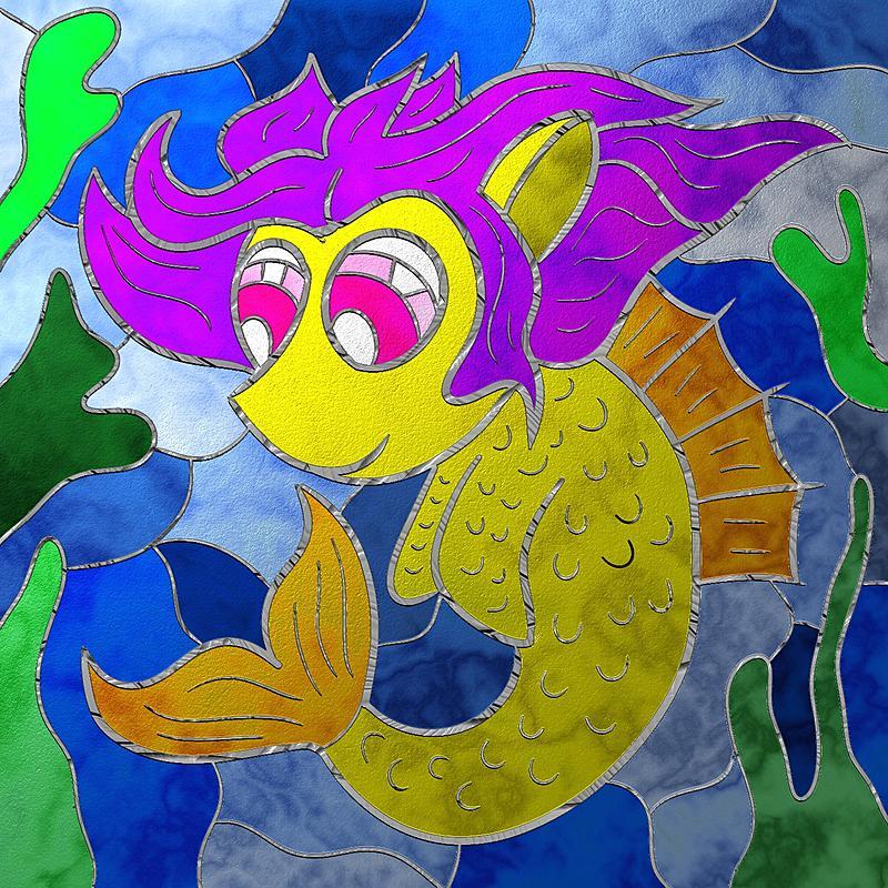 Click image for larger version.  Name:Hipocampus.jpg Views:32 Size:406.7 KB ID:94331