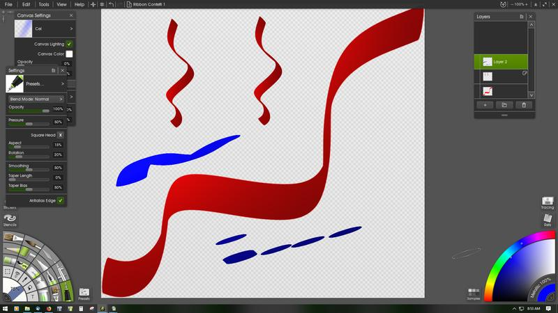 Click image for larger version.  Name:ALIASING 2018-08-27.jpg Views:35 Size:204.1 KB ID:95827