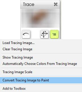 Name:  trace.jpg Views: 304 Size:  21.8 KB