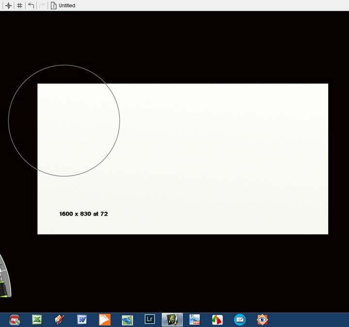 Name:  AR_Glit1.jpg Views: 50 Size:  108.4 KB