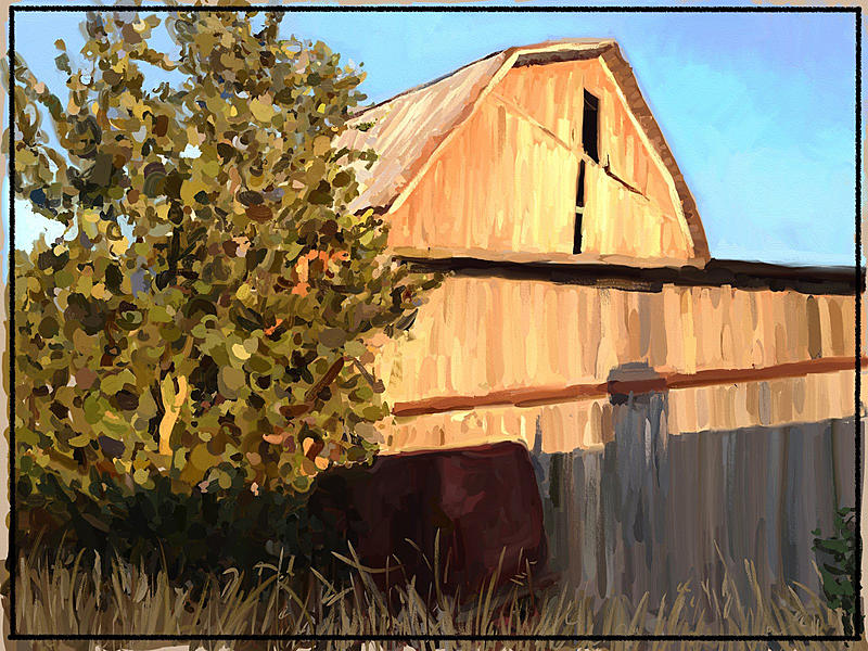 Click image for larger version.  Name:greenes_barn_01_final.jpg Views:96 Size:354.5 KB ID:73547