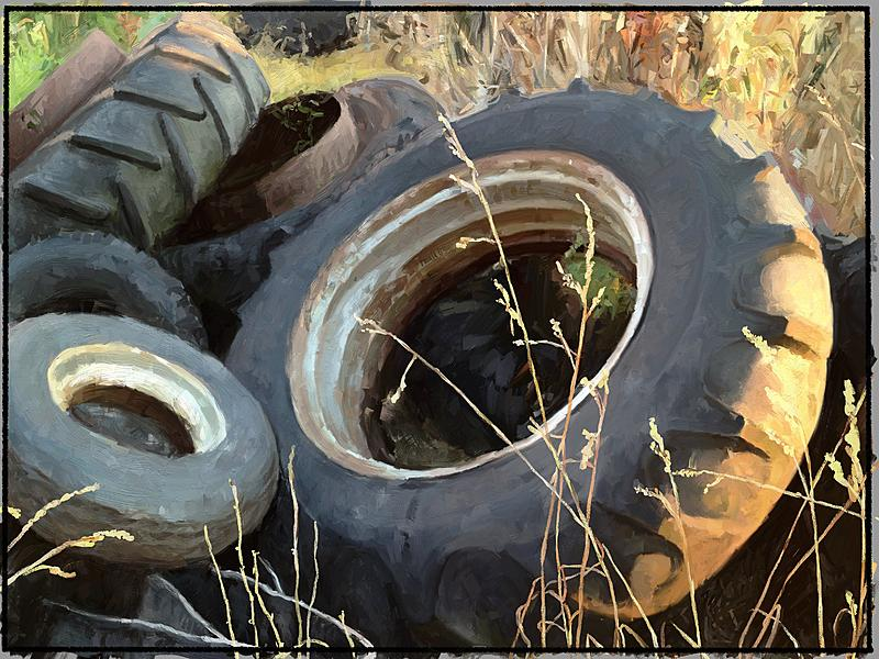 Click image for larger version.  Name:farm_tires.jpg Views:69 Size:441.1 KB ID:73548