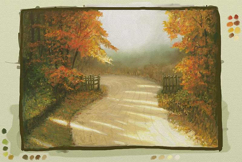 Click image for larger version.  Name:autumn_road.jpg Views:73 Size:286.9 KB ID:73565