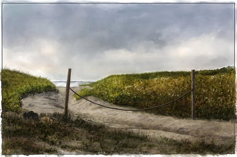 Click image for larger version.  Name:ocean_shores.jpg Views:66 Size:321.5 KB ID:73660