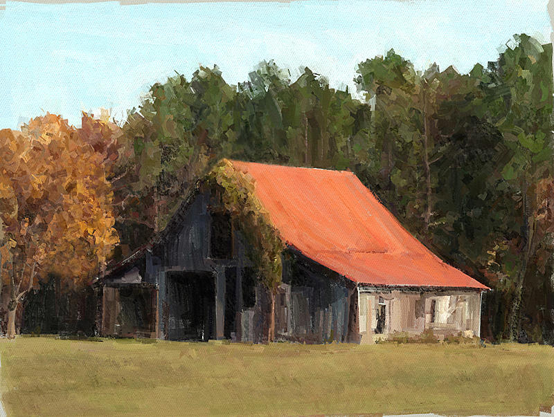 Click image for larger version.  Name:barn_02_final.jpg Views:76 Size:344.2 KB ID:73732
