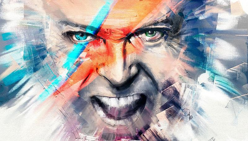 Click image for larger version.  Name:bowie-1030x588.jpg Views:5 Size:225.7 KB ID:97670