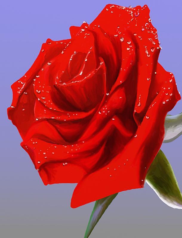 Click image for larger version.  Name:Wet Lipstick (2k).jpg Views:80 Size:233.4 KB ID:92768