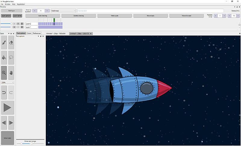 Click image for larger version.  Name:snipraket.jpg Views:52 Size:85.1 KB ID:94536