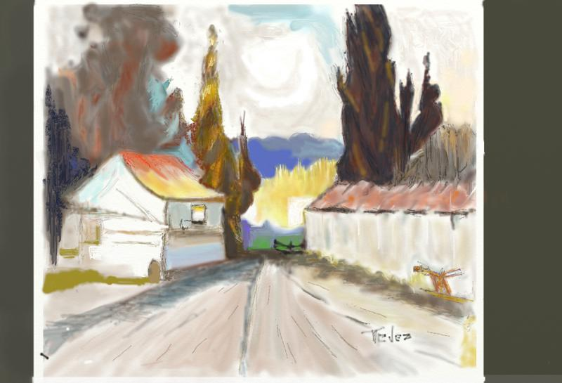 Click image for larger version.  Name:Untitled   painting   by   Tevez   Chile   FINN 2      cpy  by   8+     ptg   jpg.jpg Views:4 Size:68.1 KB ID:101028