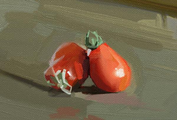 Name:  Tomatoes_600px.jpg Views: 313 Size:  220.2 KB