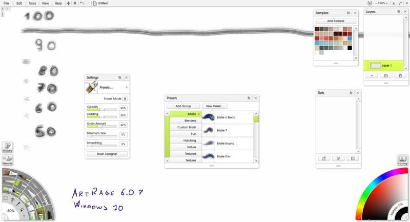 Click image for larger version.  Name:Custom Brush.jpg Views:5 Size:126.4 KB ID:97887
