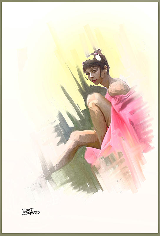 Click image for larger version.  Name:girl paint.jpg Views:134 Size:172.6 KB ID:68887
