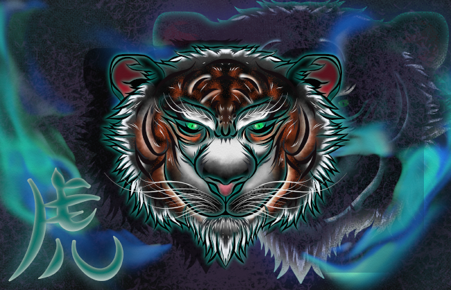 Click image for larger version.  Name:tiger1.jpg Views:38 Size:48.0 KB ID:101333