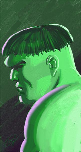 Name:  hulk.png Views: 101 Size:  298.3 KB