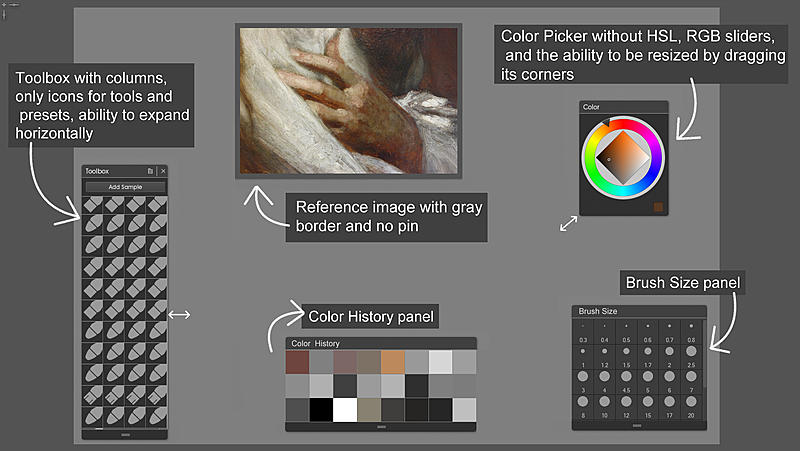 Click image for larger version.  Name:ArtRage1.jpg Views:74 Size:173.5 KB ID:100475