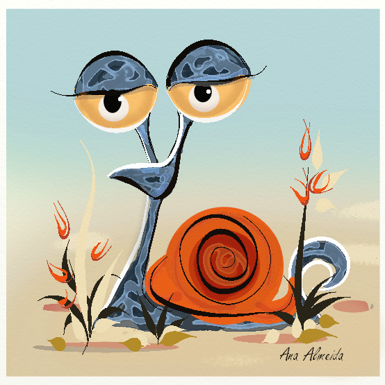 Name:  caracol 2.png Views: 75 Size:  413.7 KB