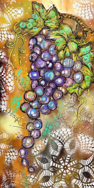 Click image for larger version.  Name:vinyard of grapes.jpg Views:93 Size:368.2 KB ID:81534
