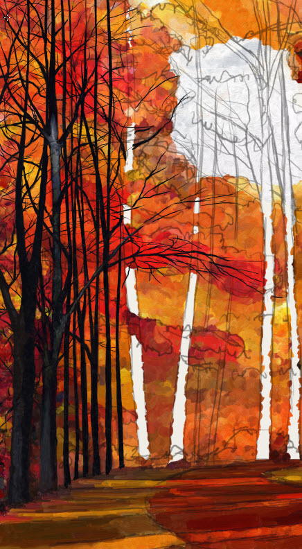 Name:  AutumnGlory-I-branchwork2.jpg Views: 399 Size:  194.6 KB