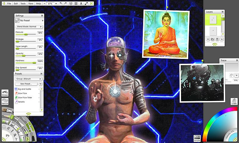 Click image for larger version.  Name:buddha3000_01.JPG Views:89 Size:331.6 KB ID:91734