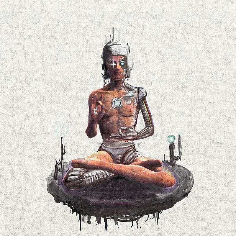 Click image for larger version.  Name:Buddha3000-01.jpg Views:67 Size:316.3 KB ID:91743