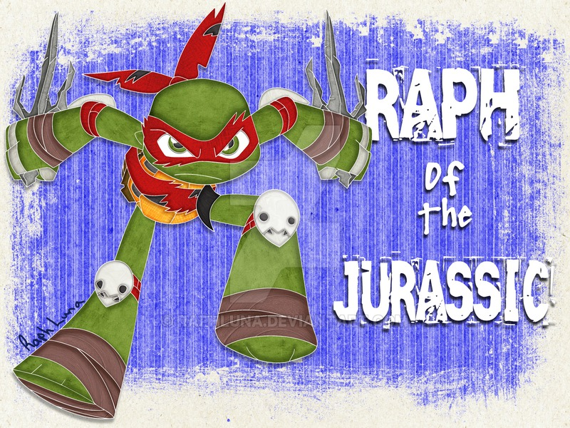 Name:  here_is_raph_of_the_jurassic_by_raphluna-d9hcbdw.jpg Views: 59 Size:  247.2 KB