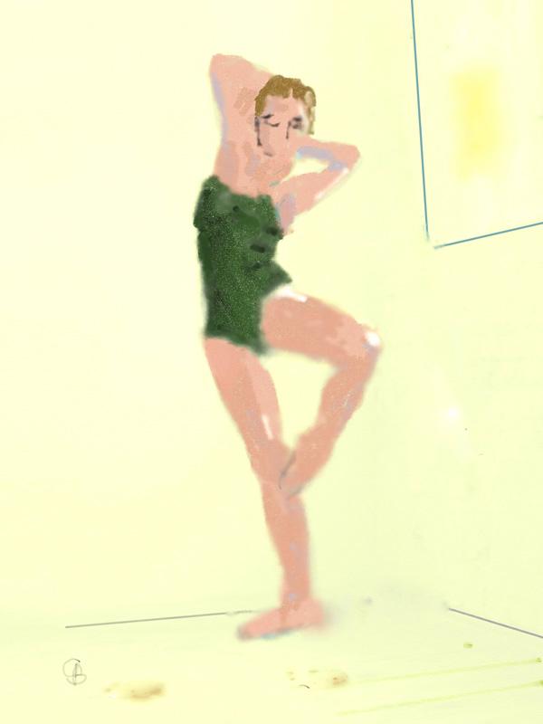 Name:  Ballerina Standing on One Leg adj.jpg Views: 50 Size:  74.5 KB
