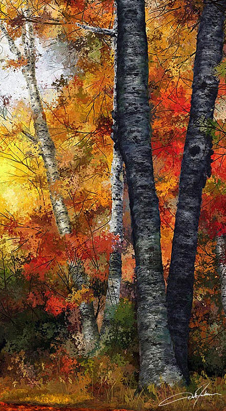 Click image for larger version.  Name:Autumn Glory III-finished small.jpg Views:261 Size:168.9 KB ID:82350