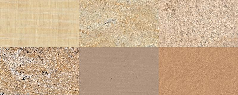 Click image for larger version.  Name:canvasses-tile.jpg Views:96 Size:323.9 KB ID:99419