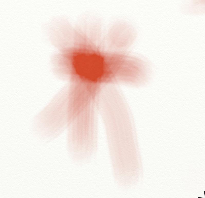 Click image for larger version.  Name:Schermafbeelding 2020-10-12 om 13.47.04.jpg Views:5 Size:27.5 KB ID:100177