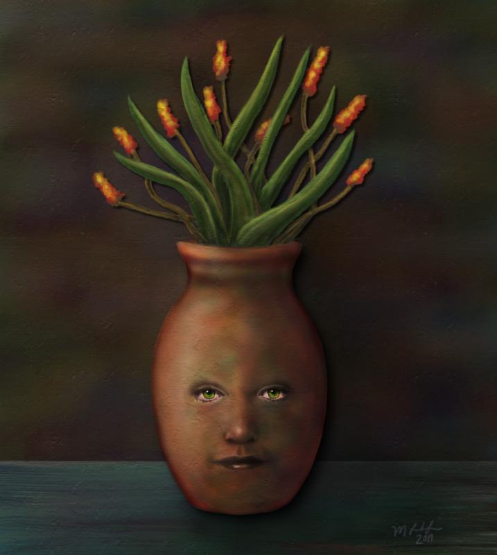 Click image for larger version.  Name:vase.jpg Views:29 Size:215.1 KB ID:97754