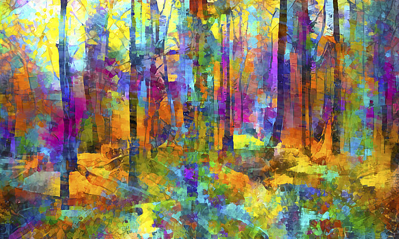 Click image for larger version.  Name:Forest Example2.jpg Views:13 Size:237.7 KB ID:99800