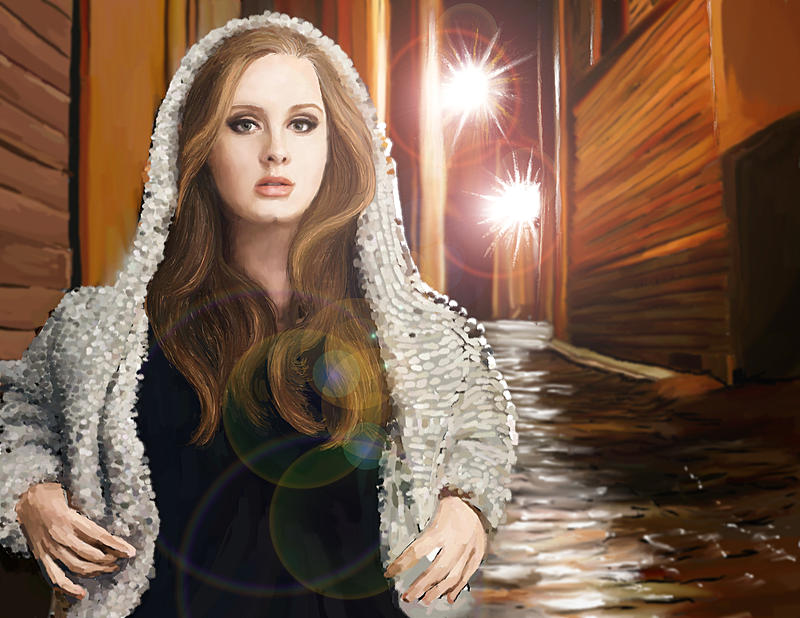 Click image for larger version.  Name:Adele 40.jpg Views:155 Size:313.2 KB ID:91300