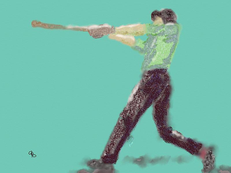 Click image for larger version.  Name:Baseball Swing adj.jpg Views:49 Size:139.5 KB ID:99068