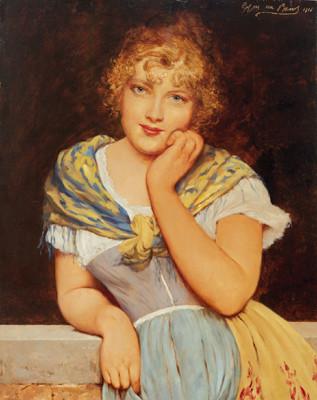 Name:  Eugen_von_Blaas,1843-1932.jpg Views: 1498 Size:  68.0 KB