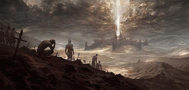 Click image for larger version.  Name:for_all_that_could_have_been_by_noahbradley-d54xfz8.jpg Views:164 Size:79.7 KB ID:92480