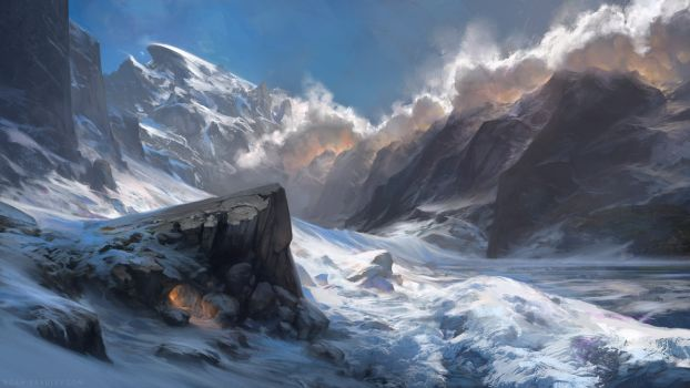 Name:  a_place_to_call_home_by_noahbradley-d8hlrg6.jpg Views: 237 Size:  36.2 KB