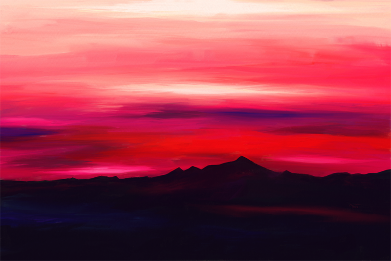 Name:  Pink-Sky-72.png Views: 357 Size:  424.2 KB
