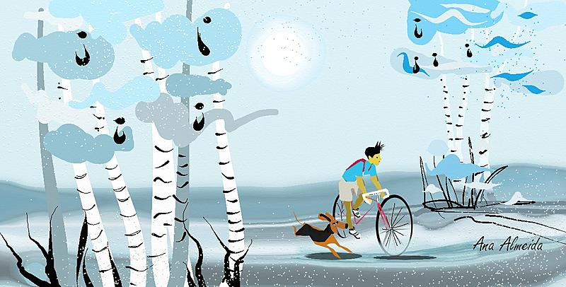 Click image for larger version.  Name:Um Passeio de bicicleta.jpg Views:10 Size:165.7 KB ID:97559