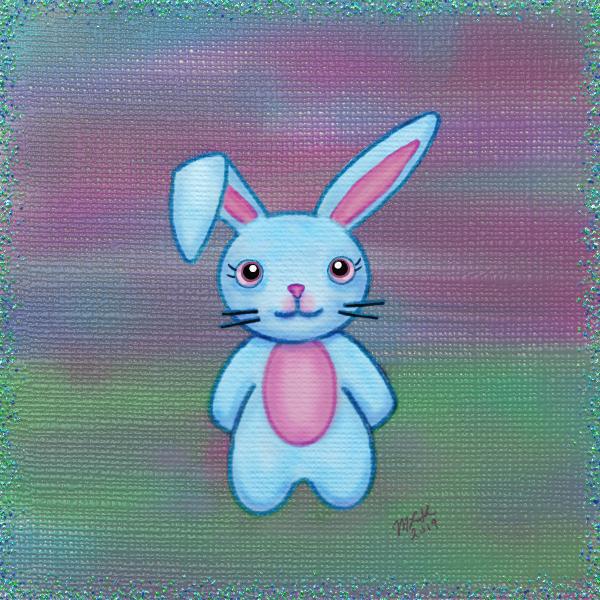 Click image for larger version.  Name:kawaii bunny.jpg Views:7 Size:69.5 KB ID:97632