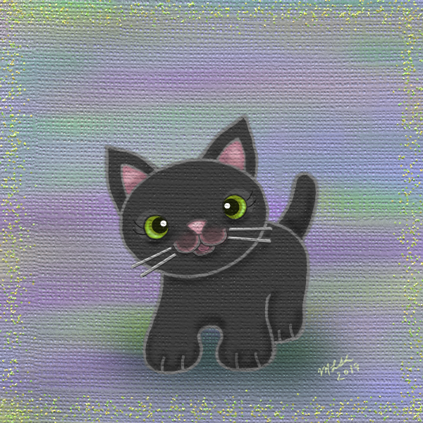 Click image for larger version.  Name:kawaii kitty.jpg Views:5 Size:72.9 KB ID:97633